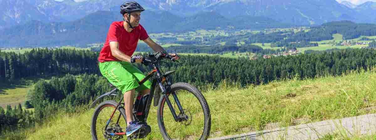 Débrider un vélo électrique : Le guide ultime